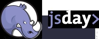 logo_jsday
